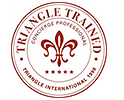 Triangle International Concierge Professional