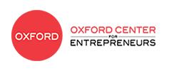 Oxford Center for Entrepreneurs